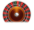 Best online casino affiliate program